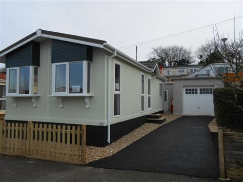 2 bedroom mobile home for sale 2 bedroom mobile home for sale in coxpark gunnislake