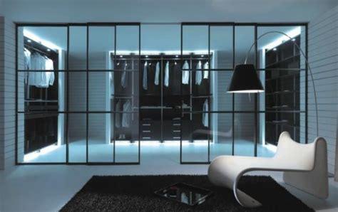 Diy Network Bathroom Ideas aluminum partition sliding door with decorative glass