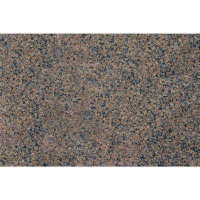 granit bodenfliesen granite tile tile the home depot