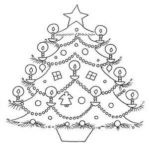 christmas tree jpg 902 215 902 pixels to trace pinterest