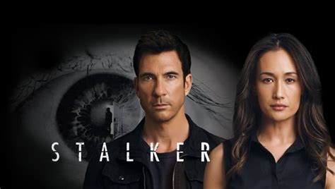 House New Series Quot Stalker Quot Cbs Sadistic Show Enough With Torturing