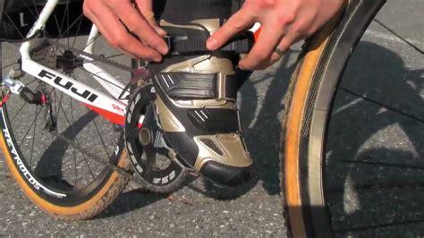giro mountain bike shoes review giro code mountain bike shoes review from performance