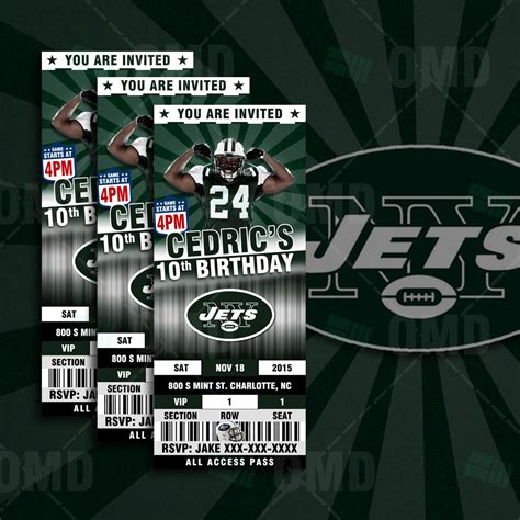 new york jets home schedule 28 images new york jets