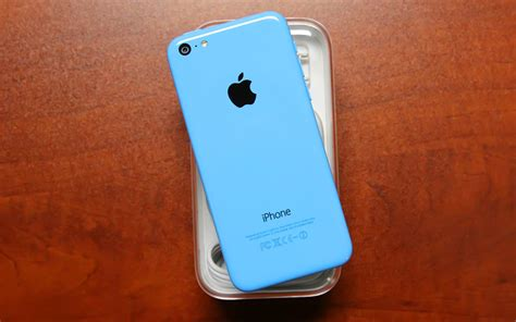 iphone 5c iphone 5c review calm cool and collected technobuffalo