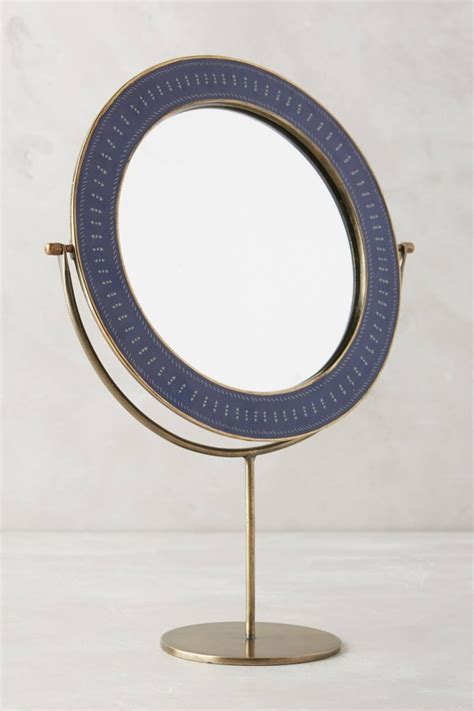 mirror bathroom accessories high end bathroom accessories with modern style