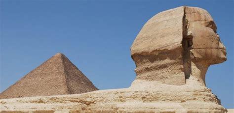 imagenes civilizaciones egipcias 10 caracter 237 sticas de la civilizaci 243 n egipcia
