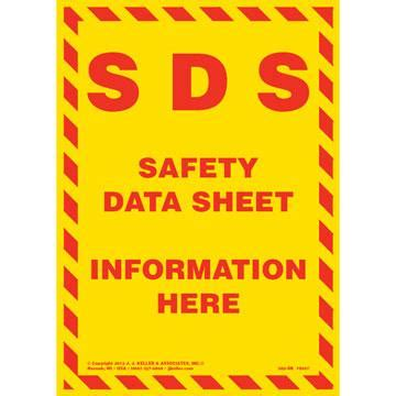 printable msds binder cover sheet sds sheets and product data sheets