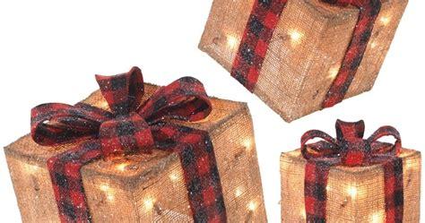 raz christmas at shelley b home and holiday raz christmas