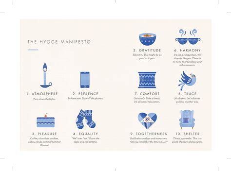 hygge discovering the of happiness how to live cozily and enjoy ã s simple pleasures books hygge unlocking denmark s secret to happiness nbc news