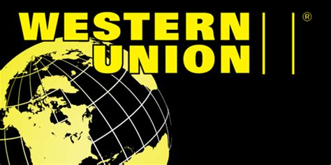 western union western union money in minutes reviews western union