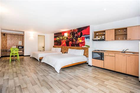 apartamento es fotos apartamentos viaggio myplace viaggio apartamentos