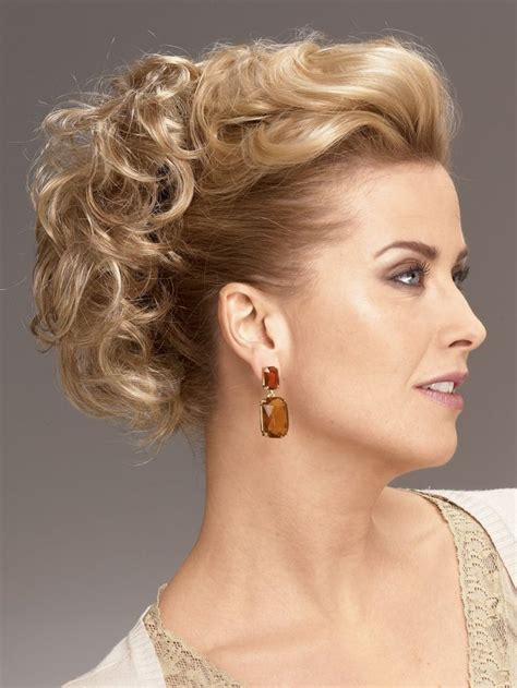 synthetic hair updo styles 60 best mother of the groom dresses and hair styles images