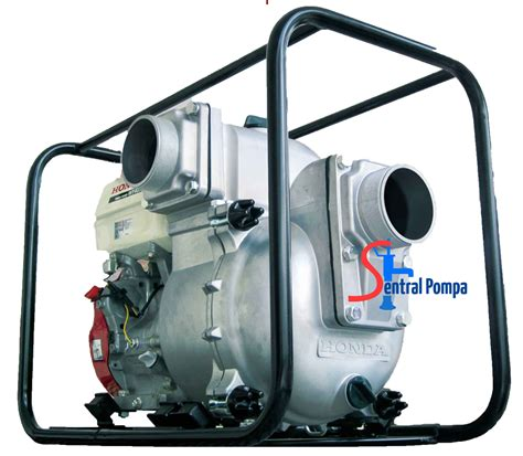 Pompa Air Jual Pompa Air Related Keywords Jual Pompa Air