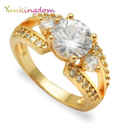 buy wholesale costume jewelry rings from china