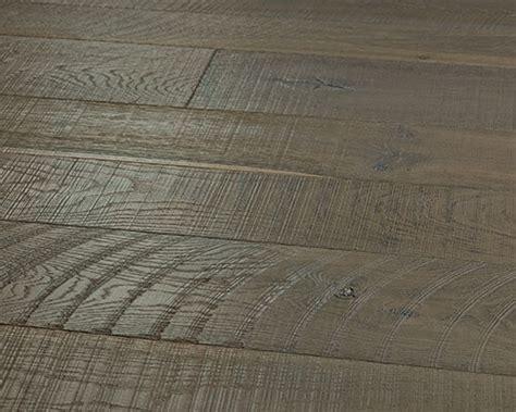 Earl Grey Organic 567 Hardwood Flooring