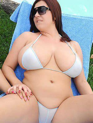 Big Fat Pussy Porn And Free Bbw Girls Pics