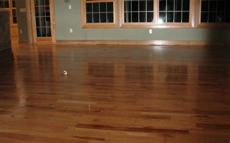 hardwood floor installation gallery milwaukee my affordable floors