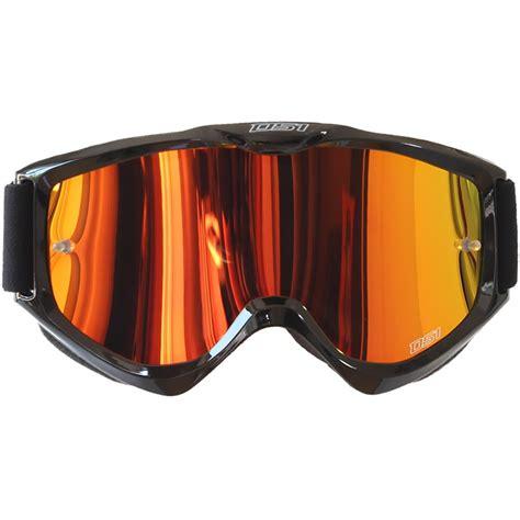 anti fog motocross goggles ds1 pro hype x motocross atv outdoor anti fog mx mtv