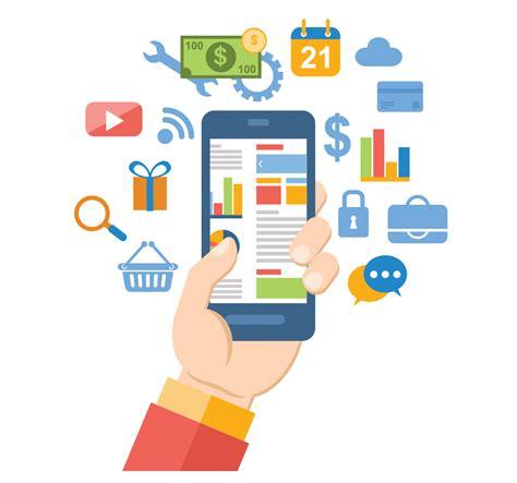 mobile customer relationship management crm customer relationship management engage cambodia