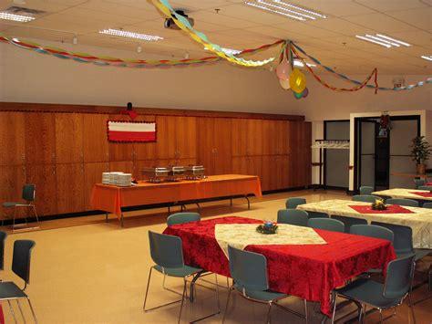Community Room Rental by West Community Room Rental Nord Bridge Seniors Centre Lethbridge