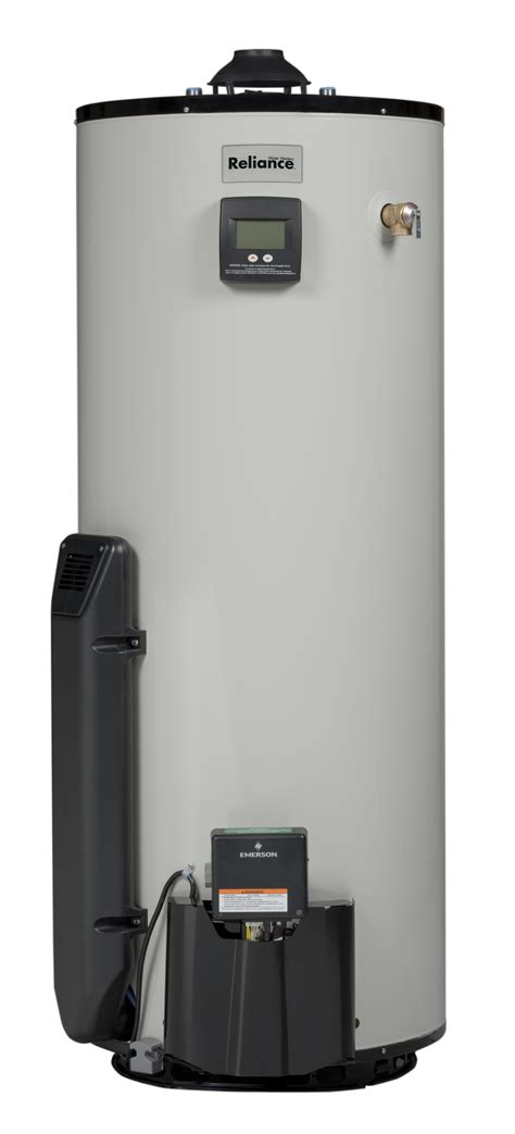 Daftar Water Heater Gas power vent water heater johnwood power vent water heater