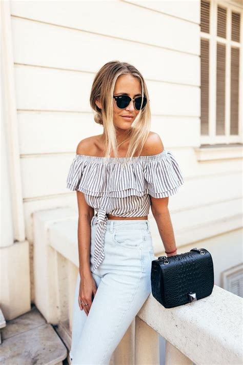 pinterest spring summer fadhion and style 25 best ideas about classy summer outfits on pinterest