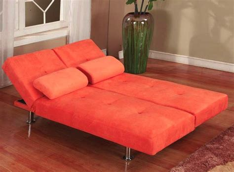 best small futons for small spaces small room decorating