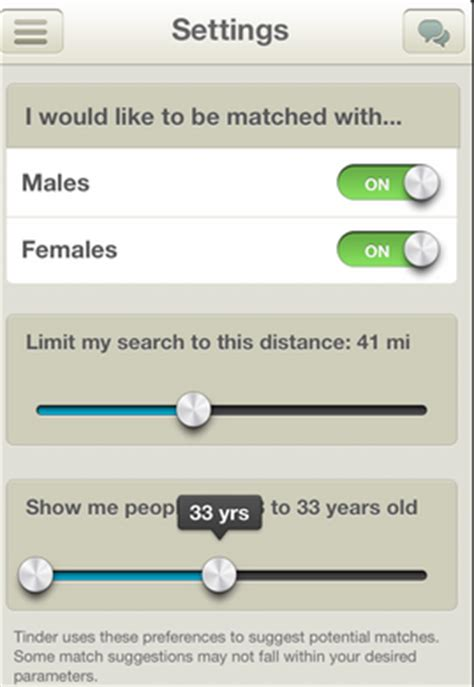Tinder Finding Near You Tinder Isn T Finding Anyone Near Me Why Is That Blurtit