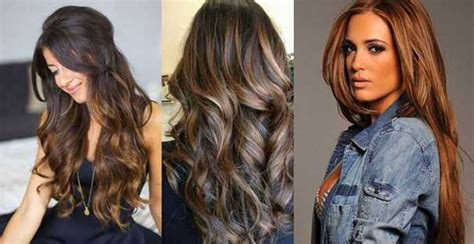 what color should i choose for hair color at 60 hair style collage boutique