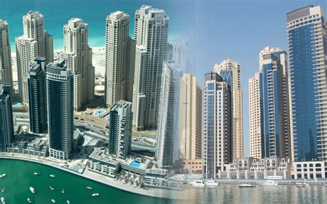 Opportunity For Mba In Dubai by Dh143bn Dubai Property Deals Emirates 24 7