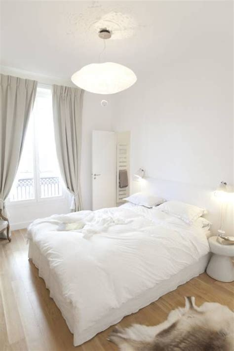 Weisses Schlafzimmer by Gro 223 Wei 223 Es Schlafzimmer Die Besten 25 Weises Ideen Auf