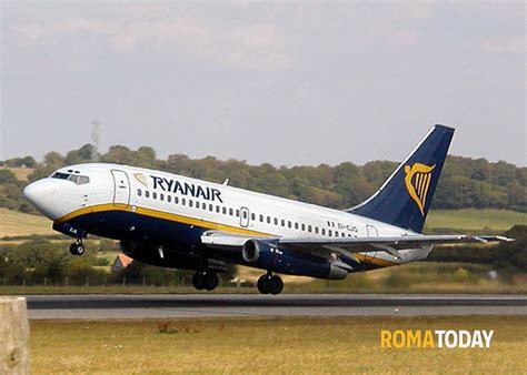 sede inps roma tiburtino volo ryanair roma madrid 8 marzo biglietti informazioni