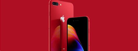 product red iphone   iphone   launched  apple