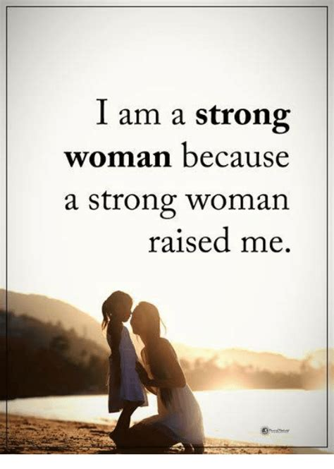 Strong Woman Meme - 25 best memes about a strong woman a strong woman memes