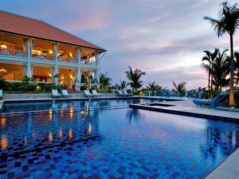 La Veranda Resort Phu Quoc by Mgallery By Sofitel La Veranda Resort Phu Quoc