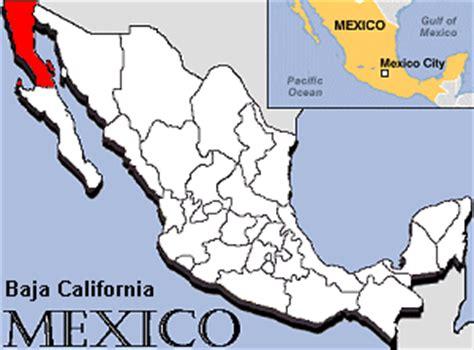 maps mexicali baja california license plates of baja california