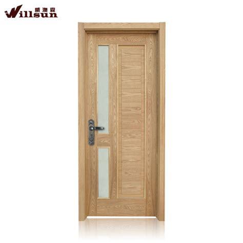 bathroom slap slap up bathroom pvc doors prices teak veener wooden fire rated door for villa buy