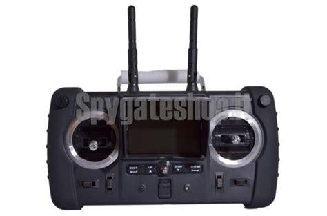 droni volanti spygate shop brescia drone volante aereo