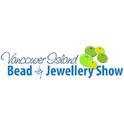 bead stores vancouver events vancouver island bead jewellery show