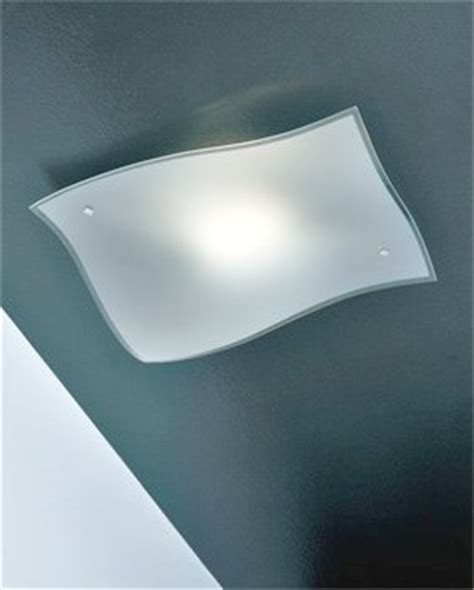 plafoniere a soffitto moderne plafoniere moderne il meglio design degli interni