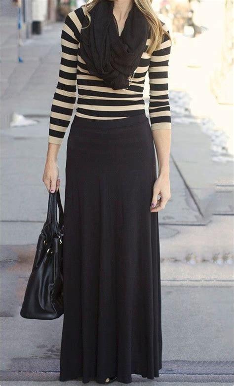 best 25 skirts ideas on