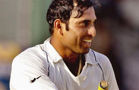 vvs laxman biography in english vvs laxman hails government decision to not play with