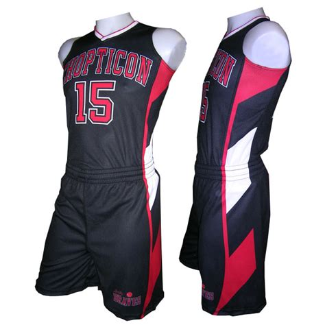 jersey design basketball layout black basketball uniform layout www pixshark com