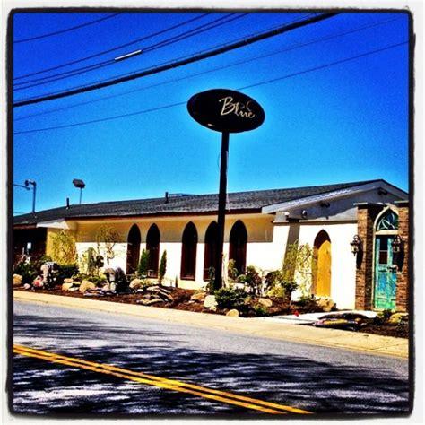 restaurants archives s staten island buzz realty