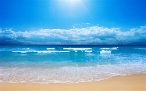 beautiful ocean views beautiful ocean beautiful pictures photo 27115524 fanpop