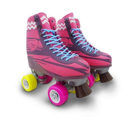 cadenas para ruedas mercadolibre patines 2 0 originales soy luna