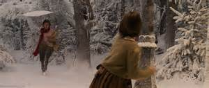 the chronicles of narnia images 15 pictures of