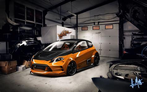 imagens de carros em hd wallpaper carros tuning hd im 225 genes taringa