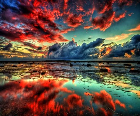 nature wallpaper hd colorful colorful smoke hd colorful clouds colorful equalizer