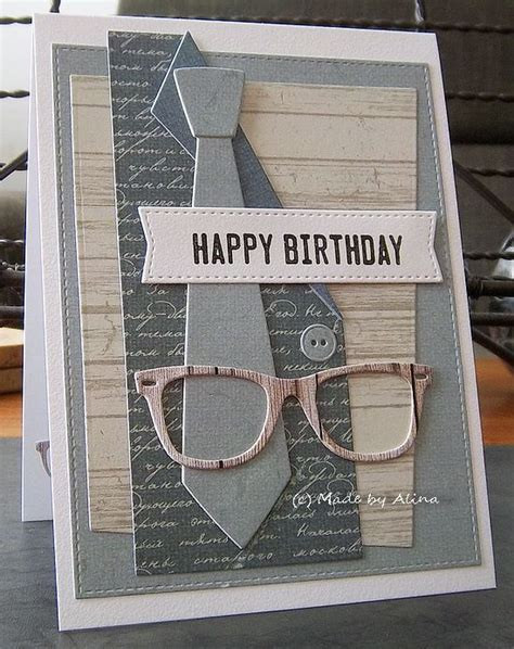 Best Gift Card For Men - handmade birthday card ideas for men www pixshark com images galleries with a bite